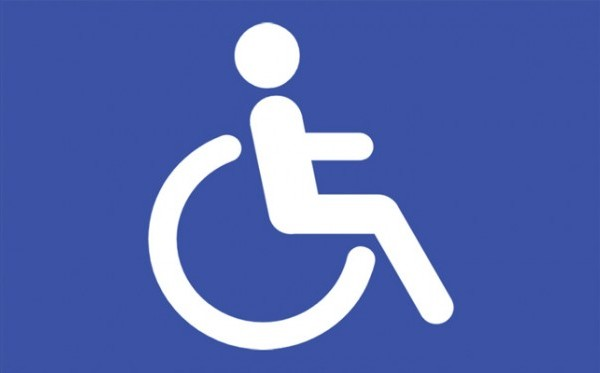 Ordinance No. 301/2019 Accessibility