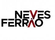 Neves & Ferrão's rebranding will happen just in time for SIL 2019