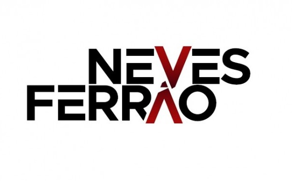 Neves & Ferrão's rebranding will happen just in time for SIL 2019