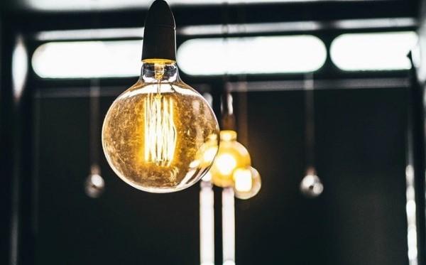 Como poupar energia na construção