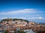5 reasons to invest in Portugal