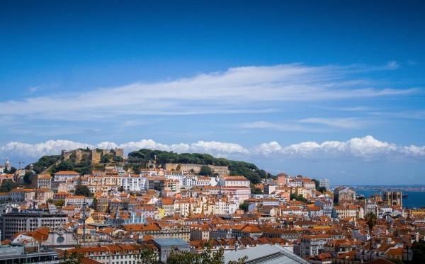 5 fatores para investir em Portugal em 2021