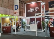 Neves & Ferrão present at the 22nd Lisbon Real Estate Show