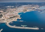 Portugal to offer €640m port scheme on 50-year lease