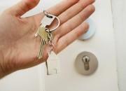Dicas para vender a sua casa com sucesso