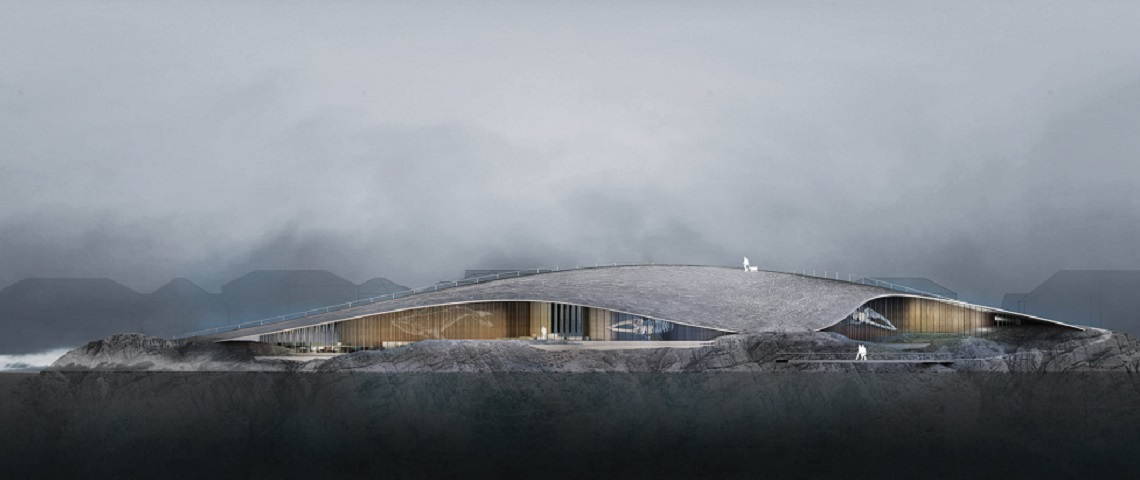 the-whale-dorte-mandrup-architecture-public-leisure-cultural-norway-dezeen-2364-col-4-news-article.jpg