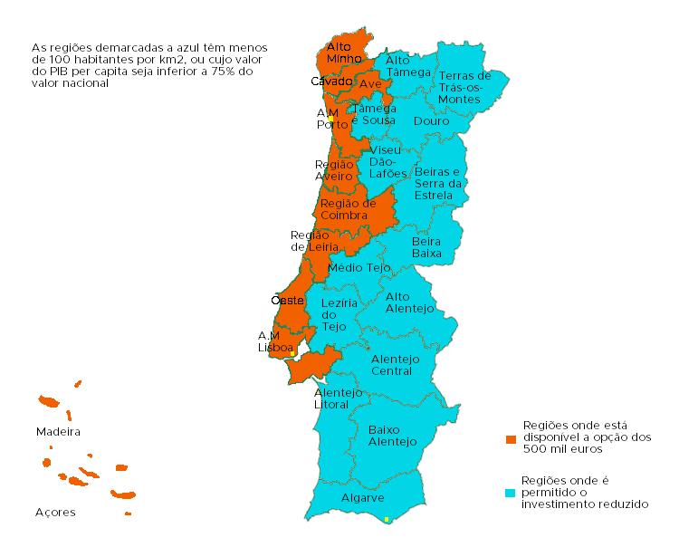 3289-portuguese-translation.png