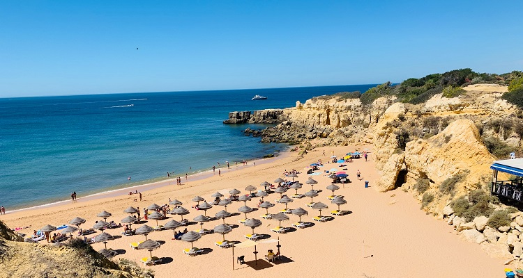 algarve-beach.jpg