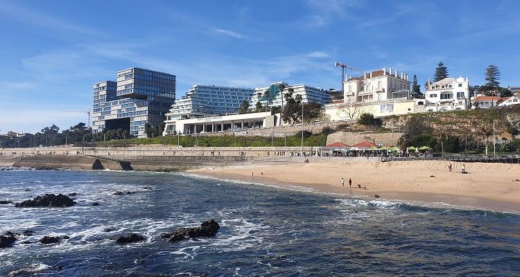 cascais-beach-4.jpg